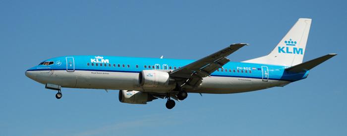 06-flyg