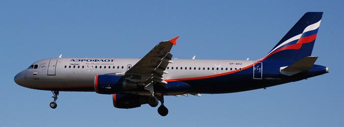 08-flyg
