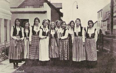 1-islanningar