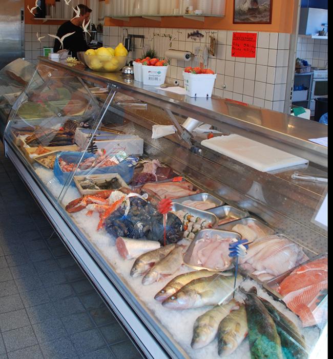 18-fiskaffar