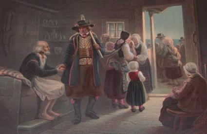 1855_utvandring