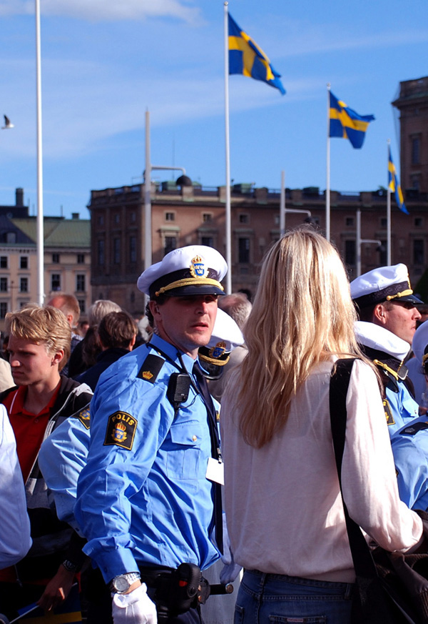 kulturbilder.dk