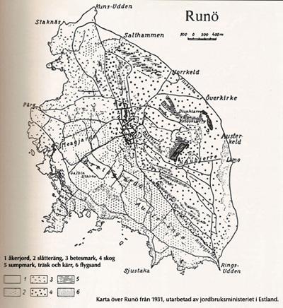 4runo_karta_liten