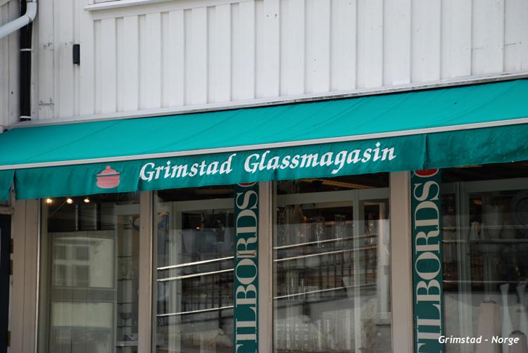 5-Grimstad00
