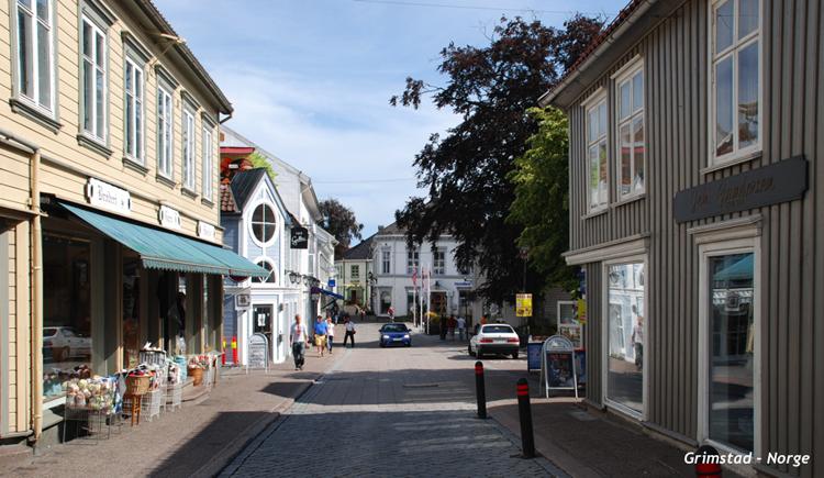 5-Grimstad02