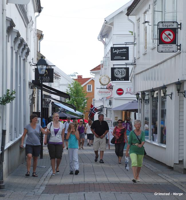 5-Grimstad04