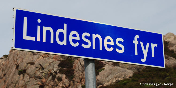 8-Lindesnes00