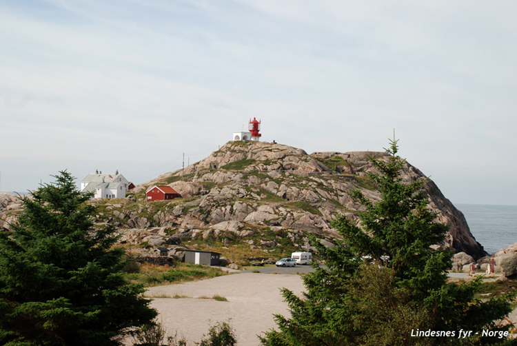 8-Lindesnes01