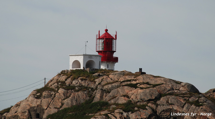 8-Lindesnes02