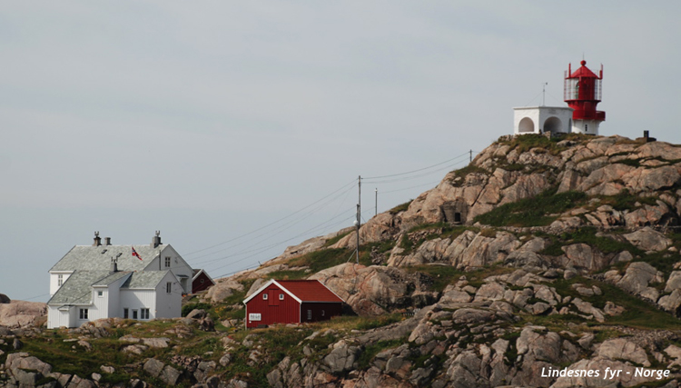 8-Lindesnes03