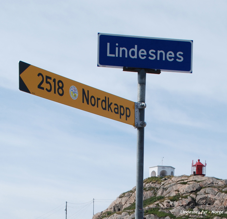 8-Lindesnes04