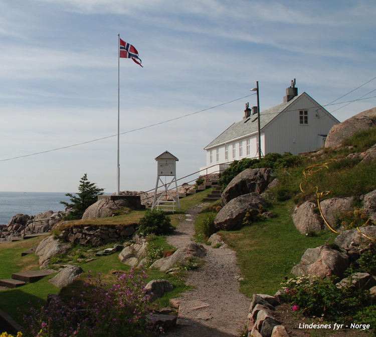 8-Lindesnes05