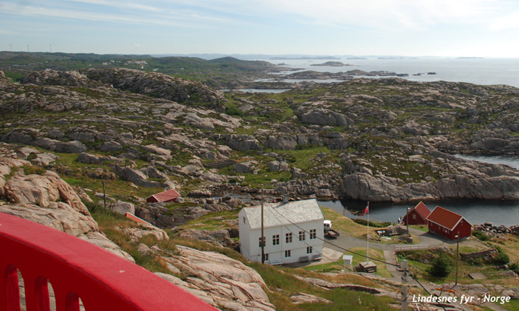 8-Lindesnes06