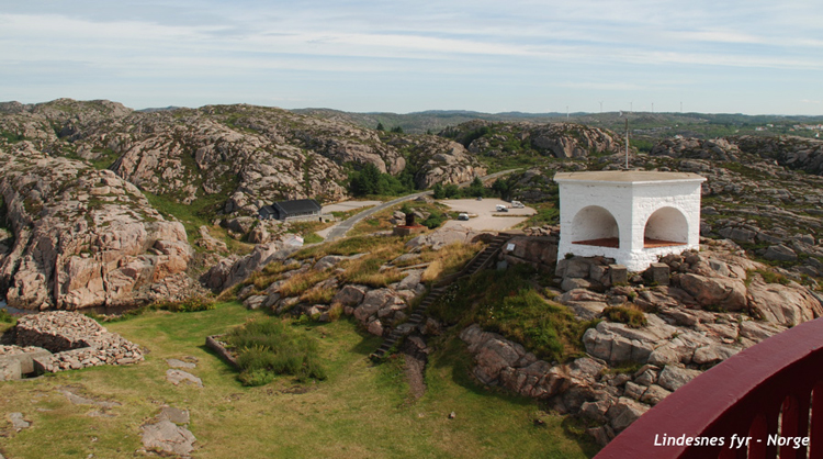 8-Lindesnes07