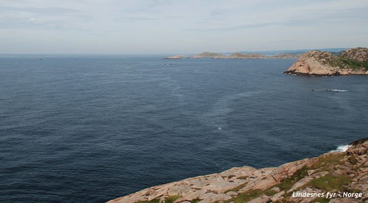 8-Lindesnes08