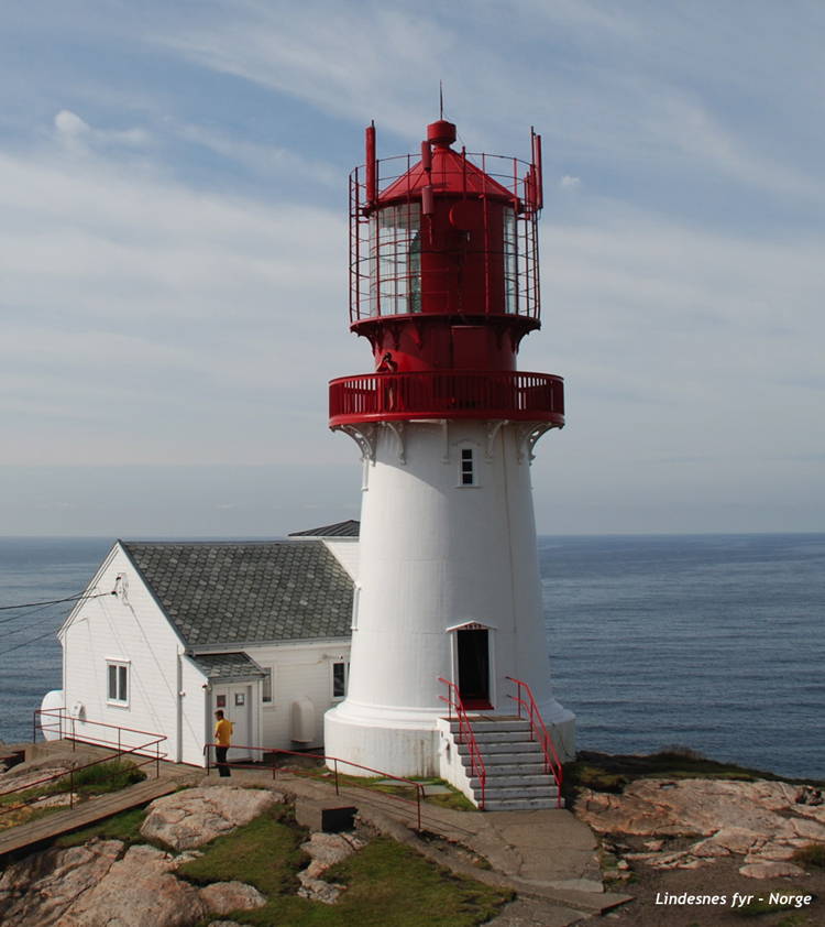 8-Lindesnes09