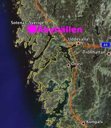 Abyhallen-1.jpg