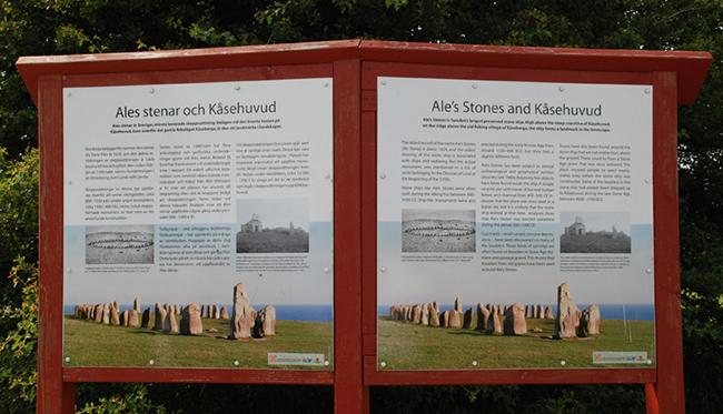 ale-stenar01