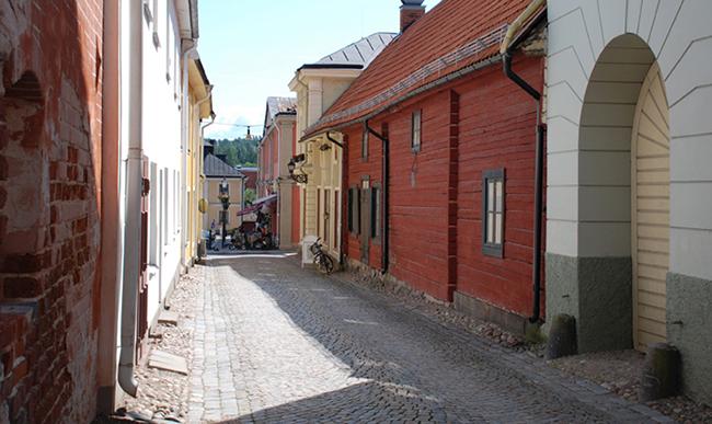 Arboga-25