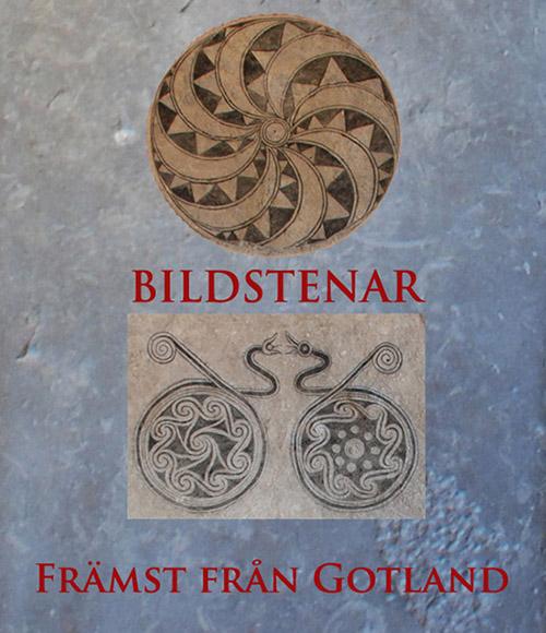 bildstenar_gotland