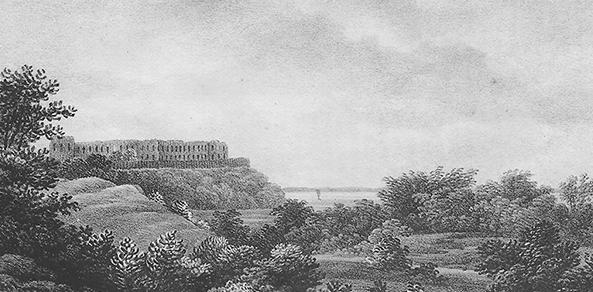 borgholms-slott