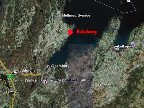 dalaborg-1
