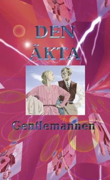 gentlemannen