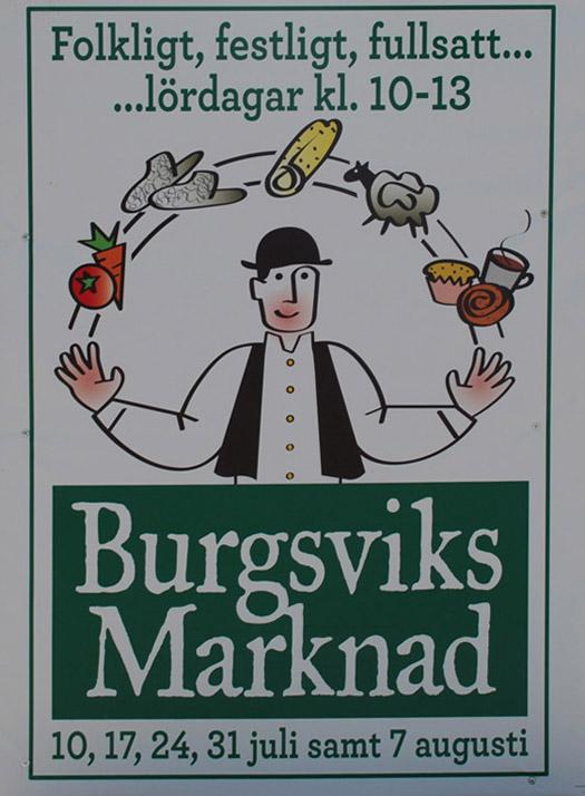 gotland-burgsvik-1