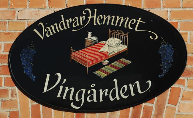 Gotlandsbilder-100