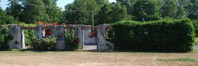 Gotlandsbilder-106