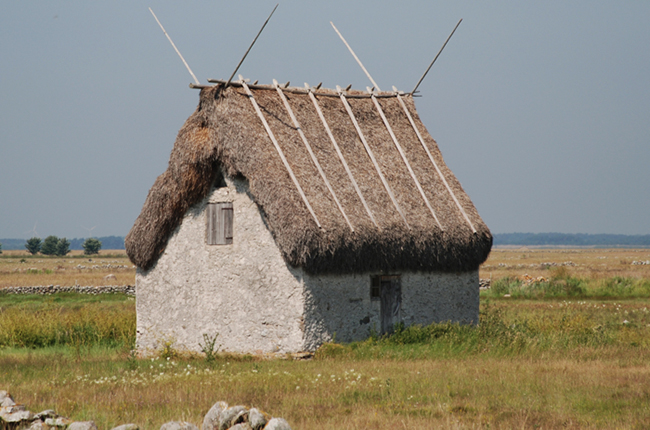 Gotlandsbilder-112