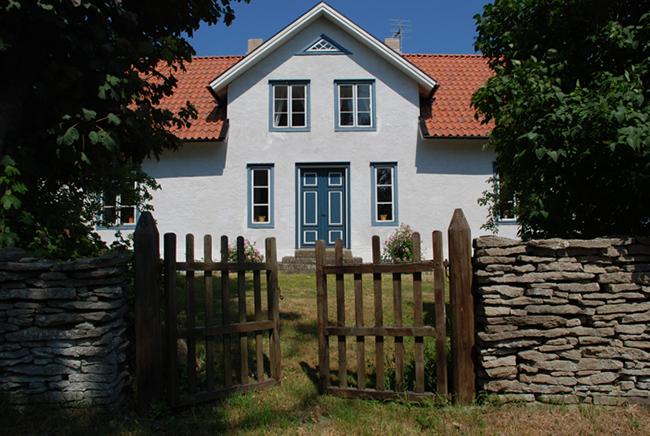 Gotlandsbilder-114