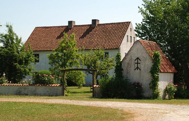 Gotlandsbilder-117