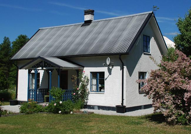 Gotlandsbilder-12