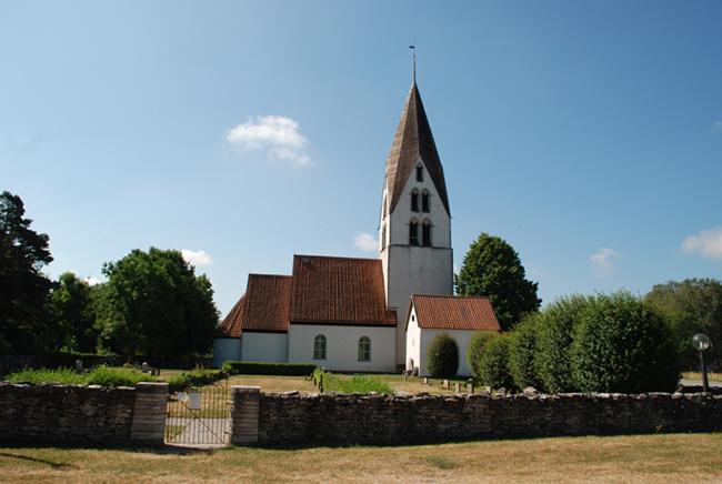 Gotlandsbilder-126