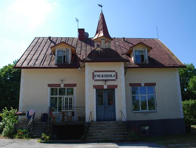 Gotlandsbilder-128
