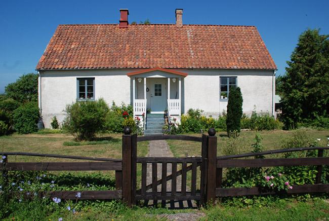 Gotlandsbilder-130