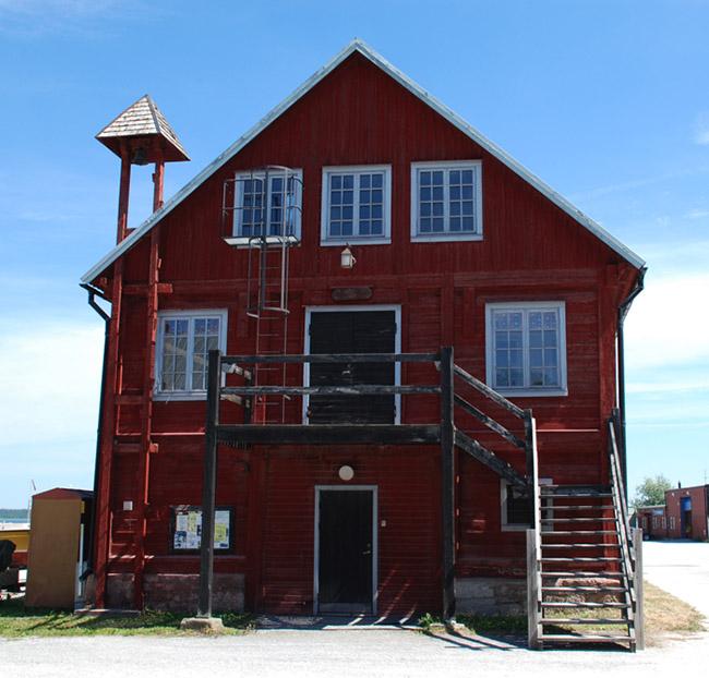 Gotlandsbilder-14