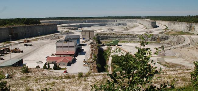 Gotlandsbilder-15-cementa