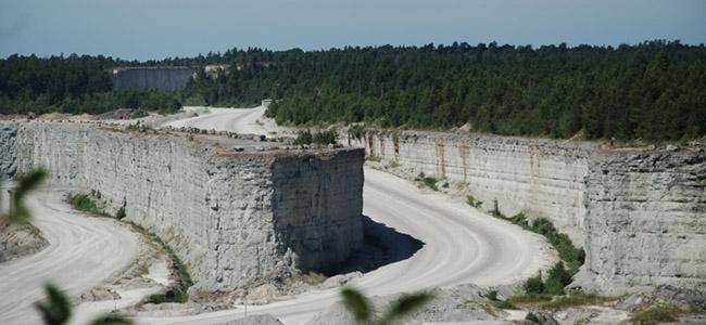 Gotlandsbilder-16-cementa