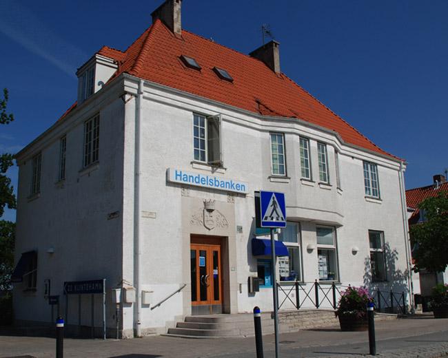 Gotlandsbilder-18