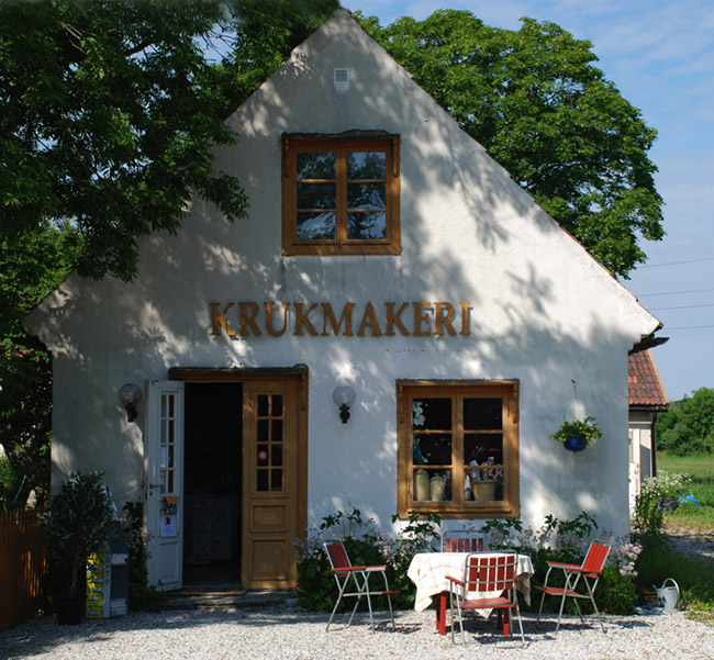 Gotlandsbilder-19