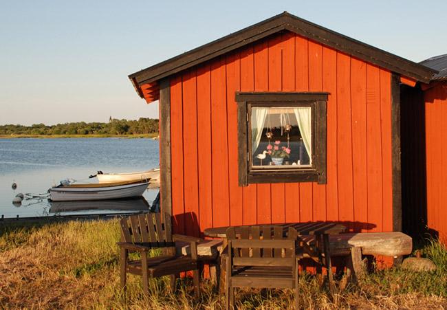 Gotlandsbilder-2