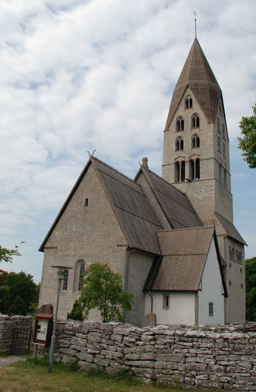 Gotlandsbilder-24
