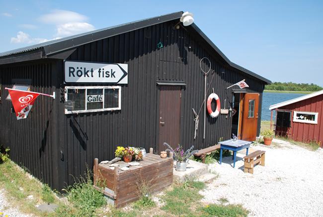 Gotlandsbilder-28-Lerviken
