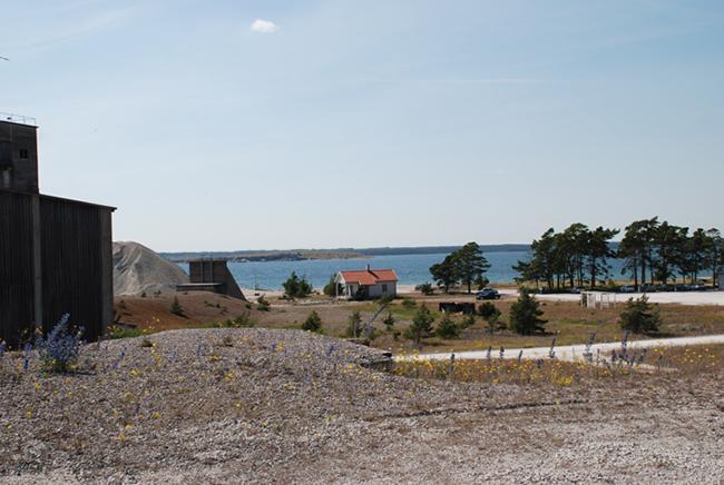Gotlandsbilder-33-furillen