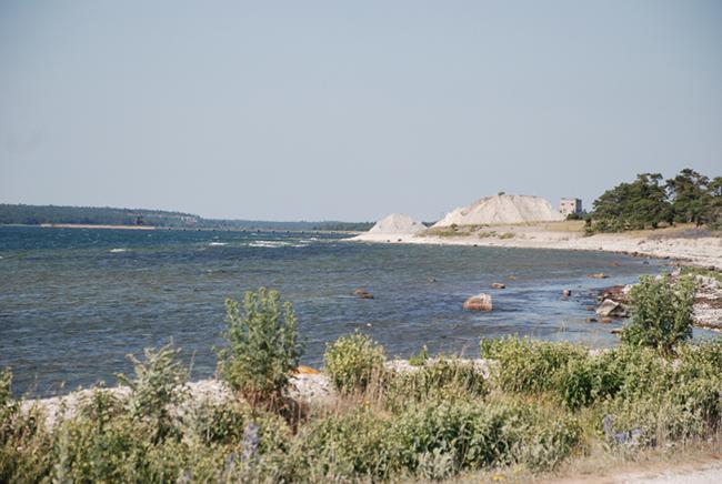 Gotlandsbilder-40-furillen