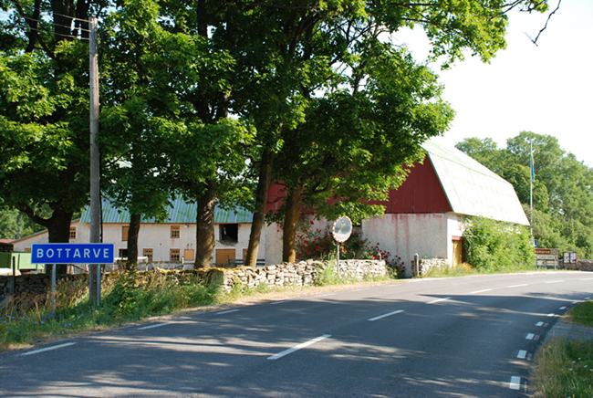 Gotlandsbilder-46-Botttarve