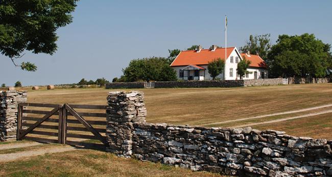 Gotlandsbilder-54