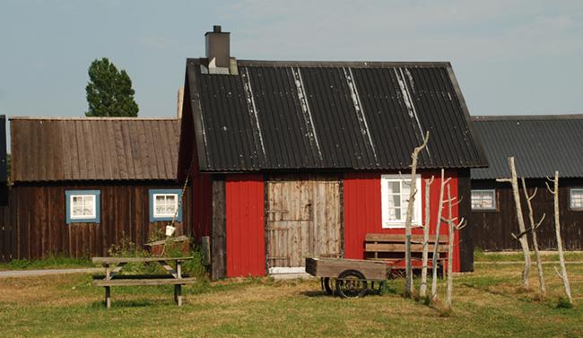 Gotlandsbilder-65